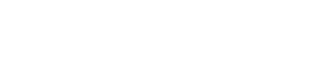 The Ventus Funds